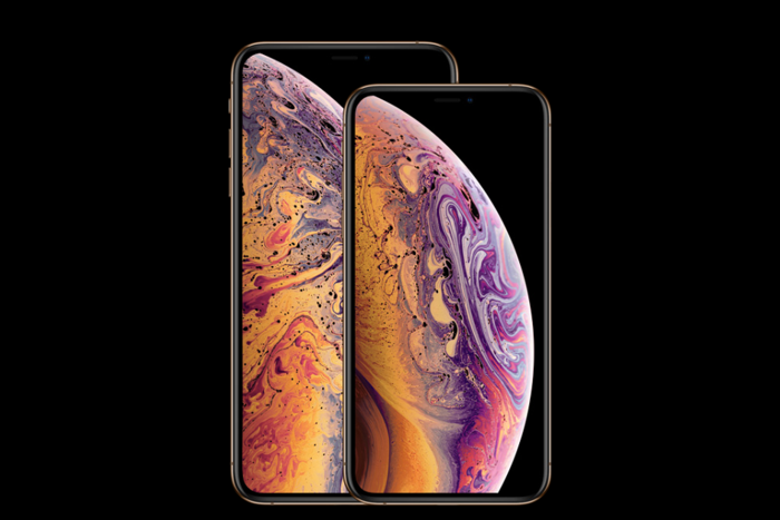 """iPhone 11"" อาจจะมีฟีเจอร์ แชร์ไฟฟ้าให้กับอุปกรณ์ เหมือนกับ Samsung และ Huawei"