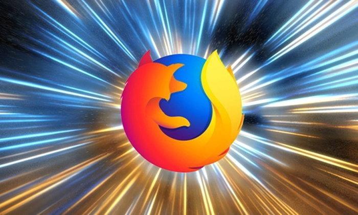 Firefox ออกอัปเดตใหม่ให้กับ iPad เพิ่มลูกเล่น Split Screen และ ปุ่มทางลัดที่ใช้ได้จริง