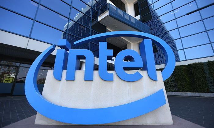 """เผยข้อมูล Intel Core สำหรับคอมพิวเตอร์พกพาในรหัส """"Comet Lake"""" ที่จะเปิดตัวในปีนี้"""