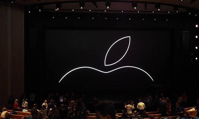 สรุปการเปิดตัว Apple Event เปิด 4 บริการใหม่ Apple Card, TV+, Apple Arcade และ News +