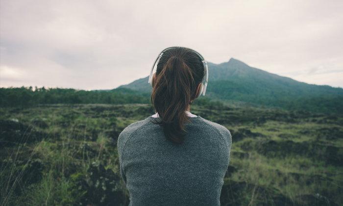 ประชากรหลายพันล้านคนเสี่ยงสูญเสียการได้ยิน จากการฟังเพลงเสียงดัง