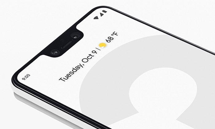 หลุด Codename ของ Google Pixel 4 ก่อนเปิดตัวรอบปลายปีนี้