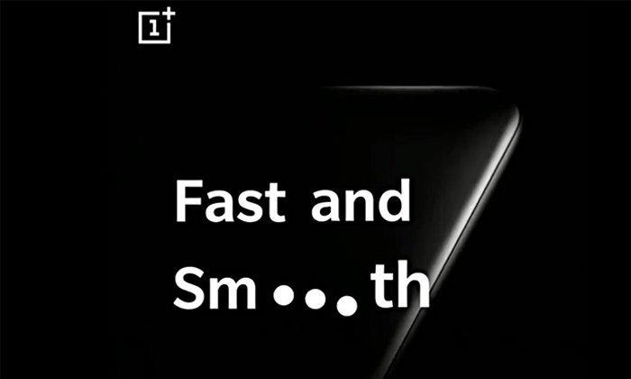 """เผย Teaser แรกของ """"OnePlus 7"""" เผยว่ามีทั้งเร็ว และ ลื่นไหลมากขึ้น"""