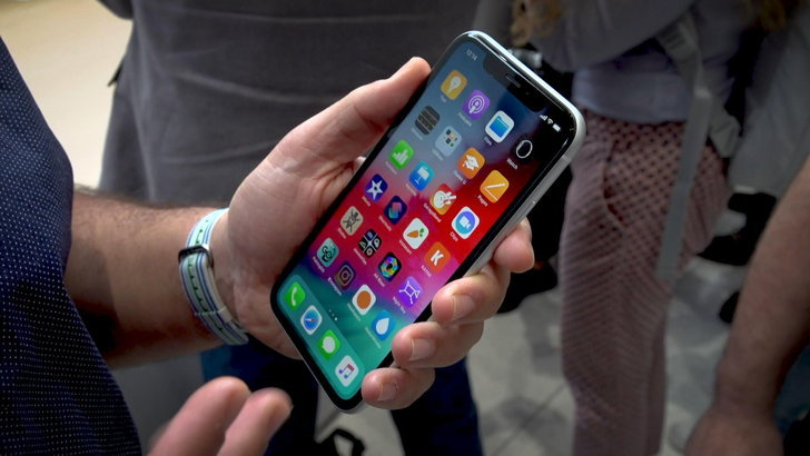 แย่ต่อเนื่อง Apple ประสบปัญหายอดขาย iPhone ลดลงอีกไตรมาส