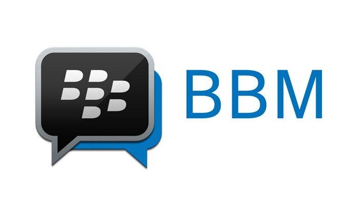 ลาก่อน BBM เตรียมปิดให้บริการสำหรับบุคคลทั่วไป 31 พฤษภาคม นี้