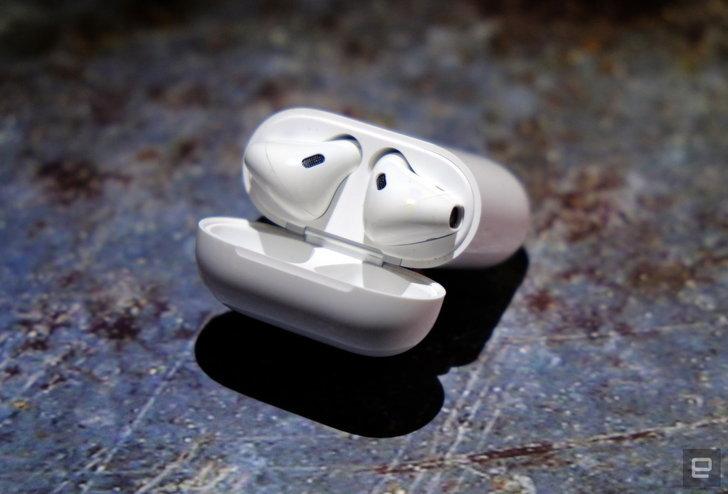 Amazon กำลังพัฒนาหูฟังไร้สายที่เหมือน AirPods แต่เสียงดีกว่า แถมถูกกว่าด้วย!