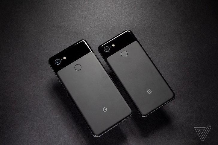 Google ยืนยันการมาของ Pixel 3a ด้วยตัวเอง