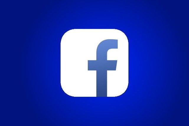 Facebook Lite สำหรับ iOS มาแล้ว ดาวน์โหลดได้เลยจาก App Store!