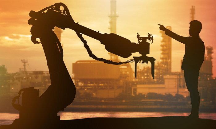 แรงงานสายไอทีจีน ประท้วงทำงานหนักเกิน 72 ชั่วโมงต่อสัปดาห์