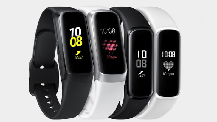 หลุด Samsung Galaxy Fit และ Fit-e เปิดจองในโปรตุเกส เผยสเปคอย่างละเอียด