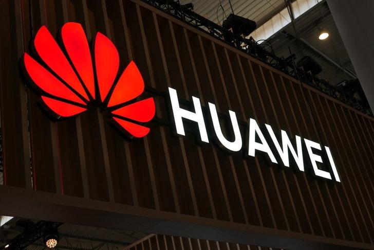 ตัวเลขผลประกอบการชี้ Huawei จ่อขึ้นเป็นเบอร์ 1 ตลาดมือถือไม่เกินปีหน้า
