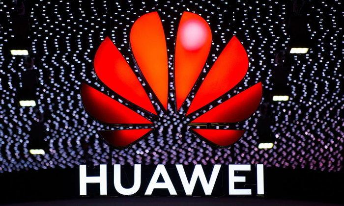 รมต. กลาโหมอังกฤษถูกปลดเพราะเผยความลับการประชุมเรื่อง Huawei