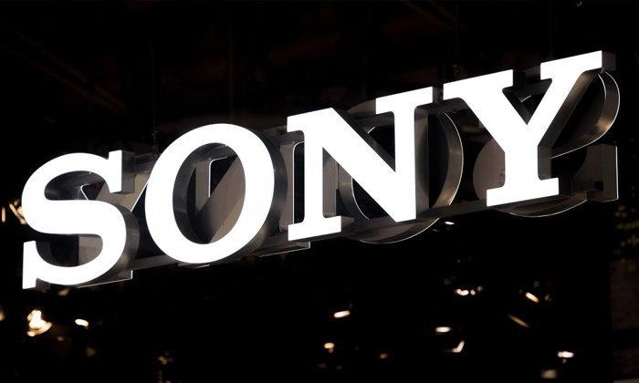 Sony เตรียมโละพนง. ฝั่งมือถือครึ่งแผนก เซ่นพิษยอดขายมือถือดิ่งต่อเนื่อง