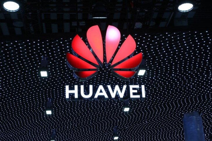 Huawei กำลังพัฒนาโทรทัศน์ 8K เชื่อมต่อ 5G : เล็งจะเปิดตัวเป็นรุ่นแรกของโลกในปีนี้