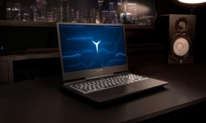 เอาใจฮาร์ดคอร์เกมเมอร์กับ Lenovo Legion Y545 และผลิตภัณฑ์ตัวใหม่อย่าง Lenovo Legion Y7000 SE