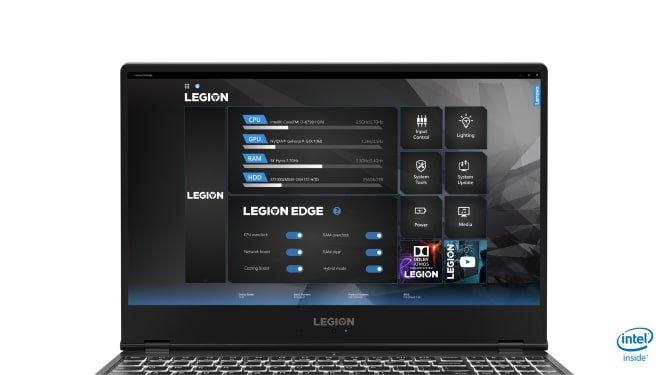 lenovo_legion_y540_specialty