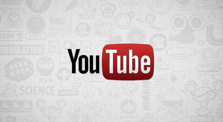 อีกสักหน่อย Google เตรียมเพิ่มลิ้งก์ขายของเข้าไปใน YouTube!