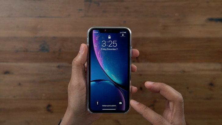 ผลทดสอบชี้ Apple โม้ระยะเวลาแบตเตอรี่ iPhone ใช้งานไม่ได้ตามจริง!