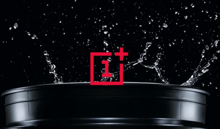 แหวกแนว OnePlus อธิบาย OnePlus 7 กันน้ำได้ แม้ไม่ต้องมีมาตรฐาน IP กำกับ!