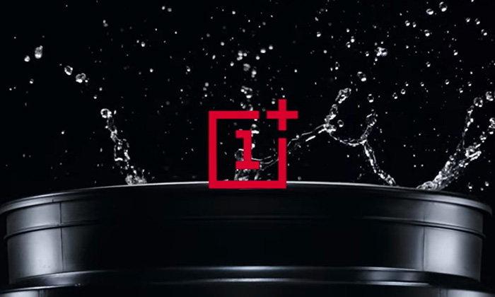 OnePlus 7 จะไม่ระบุค่า IP แต่ยังกันน้ำเหมือนเดิม เนื่องจากขอลดต้นทุน