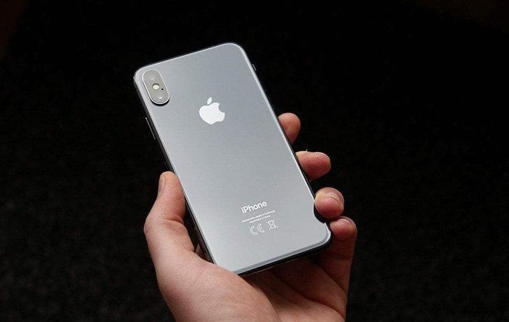 iPhones ปี 2019 จะใช้เสารับสัญญาณใหม่  ระบุตำแหน่งในอาคารได้ชัดเจนขึ้น