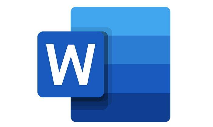 Microsoft Word เพิ่มออฟชั่น AI ช่วยแนะนำรูปแบบการเขียนได้