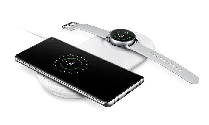 Samsung Galaxy Note 10 จะรองรับระบบชาร์จไฟเร็วที่มากกว่า 25W