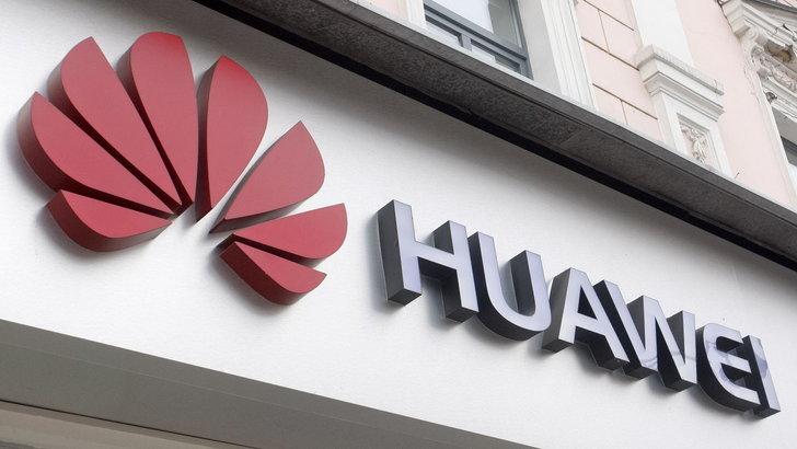 Huawei ประกาศผลประกอบการไตรมาสแรก กำไรเพิ่มขึ้น 39%!