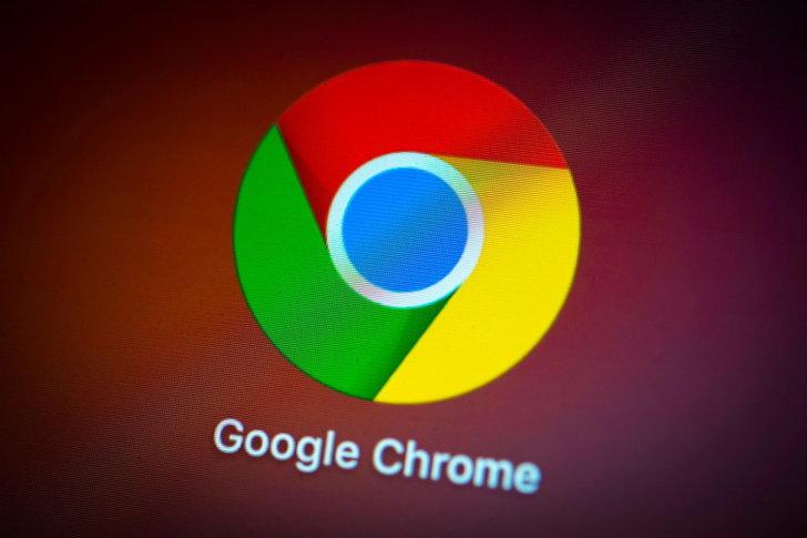 Chrome รองรับ Dark mode บน Windows แล้ว!