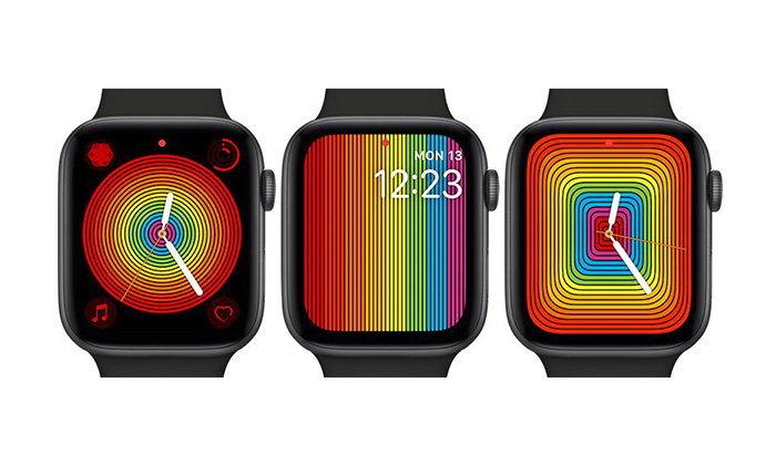 Apple ปล่อยอัปเดต watchOS 5.2.1 รุ่นใหม่ล่าสุดสำหรับ Apple Watch แล้ววันนี้