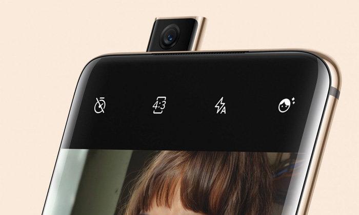 สำรวจ OnePlus 7 Pro มือถือรุ่นใหม่ล่าสุด มันมีดีอย่างไร และ น่าใช้จริงหรือ