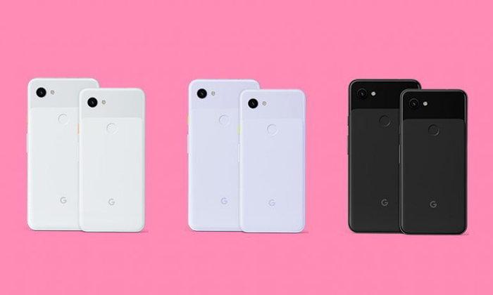 Google ให้เหตุผลว่า Pixel 3a ยังมีช่องเสียบหูฟัง เพราะยังมีคนต้องการอยู่