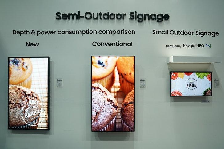 semi-outdoorsignage02