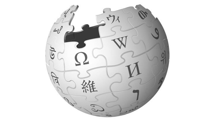 จีนสั่งบล็อกเว็บไซต์ Wikipedia ในประเทศจีน ทุกภาษา