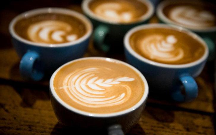 """ผลวิจัยล่าสุดเผย: ดื่มกาแฟที่ดื่มได้ """"สูงสุด"""" กี่แก้วต่อวัน …จึงจะ """"ยังไม่ส่งผลเสีย"""" ต่อหัวใจ"""