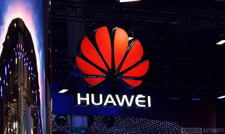 huawei-logo-mwc