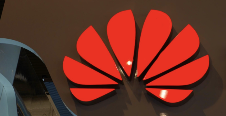 Huawei : ต่อลมหายใจ Huawei! สหรัฐยืดเวลาออกไปอีก 3 เดือน