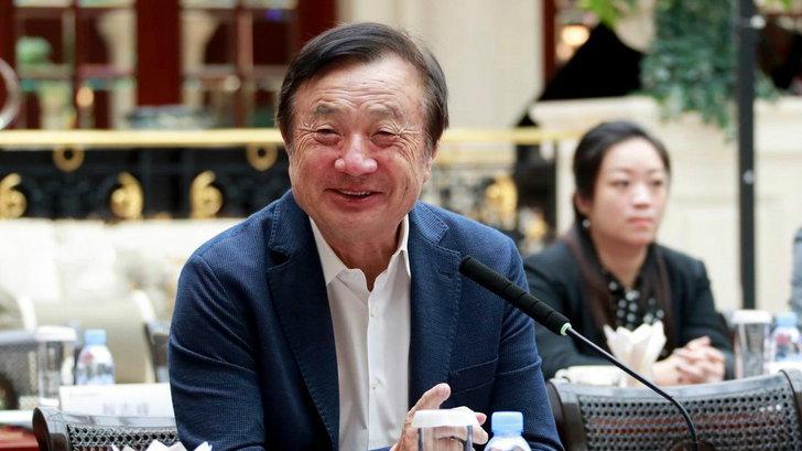 "Huawei โต้กลับกรณีสหรัฐยืดเวลาให้ 90 วัน ""แค่นี้มันไร้ความหมาย บริษัทพร้อมรับมืออยู่แล้ว"""