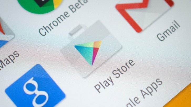 Google เผย มีอุปกรณ์ที่รันระบบ Android มากถึง 2.5 พันล้านเครื่อง
