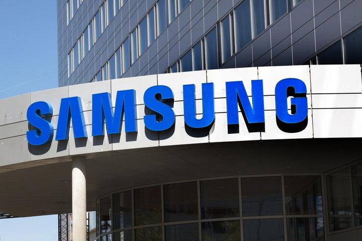 "Samsung ส่วนแบ่งตลาดเพิ่มขึ้น สวนทางตลาดสมาร์ตโฟนอเมริกาเหนือ ""ลดลงต่ำสุด"" ในรอบ 5 ปี"