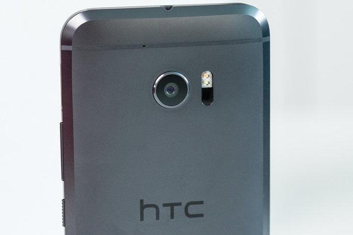 ล้างไพ่ใหม่! HTC เตรียมถอยทัพหยุดขายมือถือในตลาดจีนแล้ว