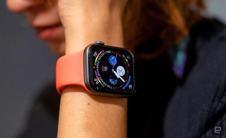 แคนาดากำลังจะได้ใช้ฟีเจอร์วัด ECG ใน Apple Watch เร็วๆ นี้แล้ว!