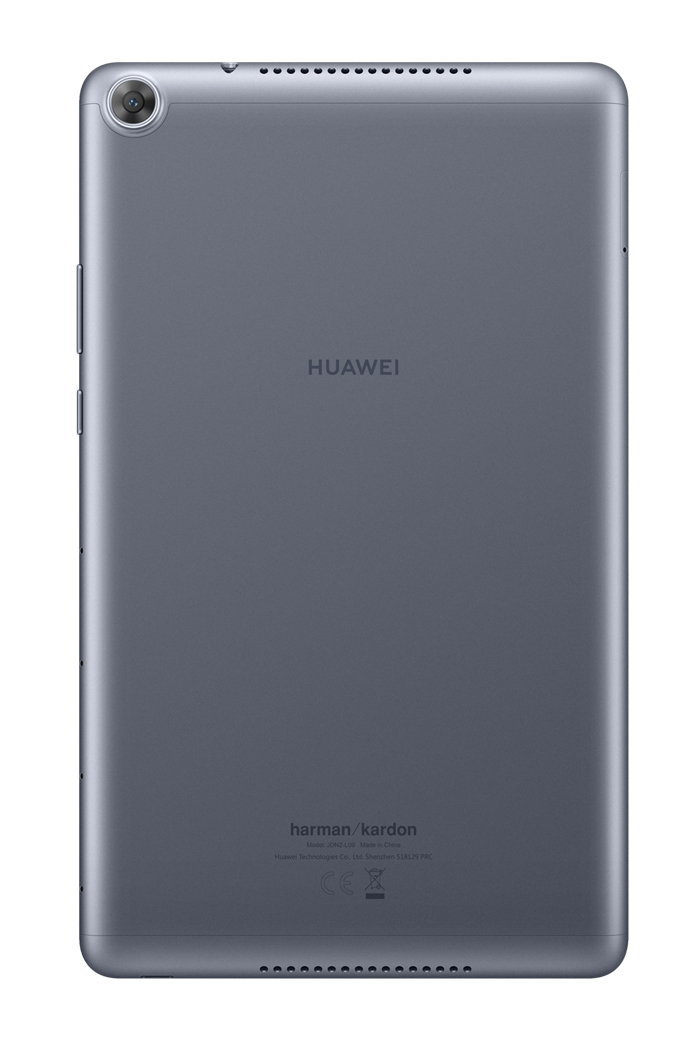 huawei-mediapad-m5-lite-1-(