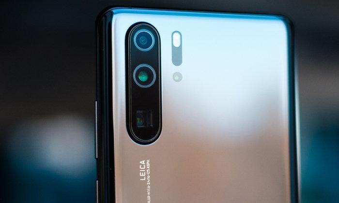 Huawei : เผยคำแถลงการณ์เกี่ยวกับความร่วมมือทางธุรกิจของหัวเว่ยกับ ARM