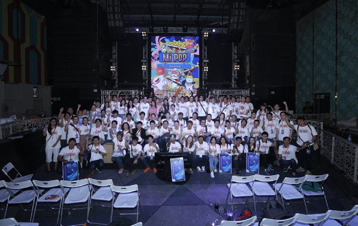 mi-pop-se-thailand-(3)
