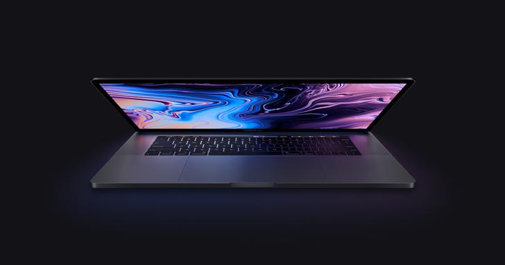 Samsung เตรียมส่งหน้าจอ OLED ให้ Apple ผลิต MacBook Pro 16 และ iPad Pro รุ่นใหม่