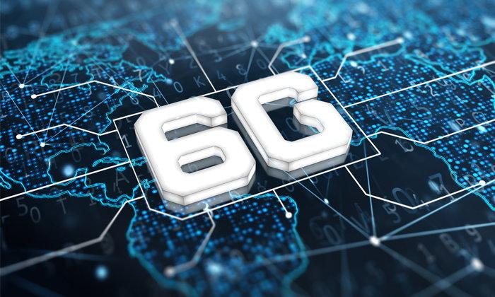 ไม่รอแล้วนะ Samsung ประกาศพัฒนาเครือข่าย 6G แล้ว