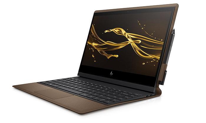 เว็บไซต์ Laptop Mag จัดอันดับให้ HP เป็น Brand Notebook ยอดเยี่ยม ส่วน Apple อยู่อันดับ 10
