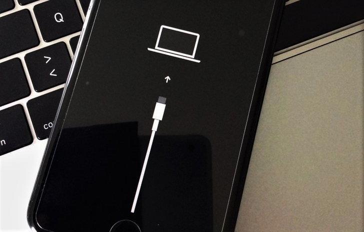 iOS 13 Beta เผย : iPhone 2019 จะใช้พอร์ต USB-C เช่นเดียวกับ iPad Pro