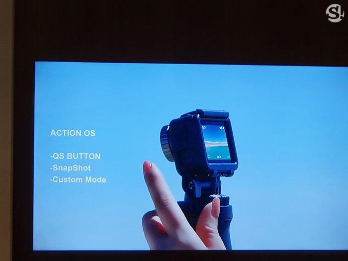 sa_osmo_action003